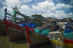 boat-harbour-phan-thiet